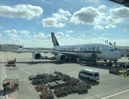 Singapore-Airlines-A380-LHR.jpg