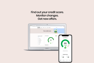 Major Upgrades to Credit Card Compare's Credit Health App