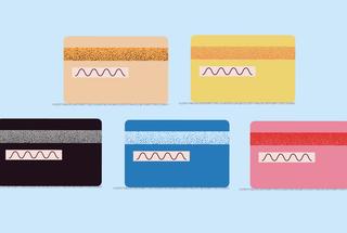 How to make money from cashback websites