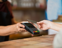 Tip for choosing your payment methods