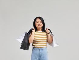 shopping-shoot-jan