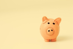 piggy bank edited