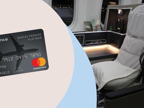 card review blog post header-qantas.jpg