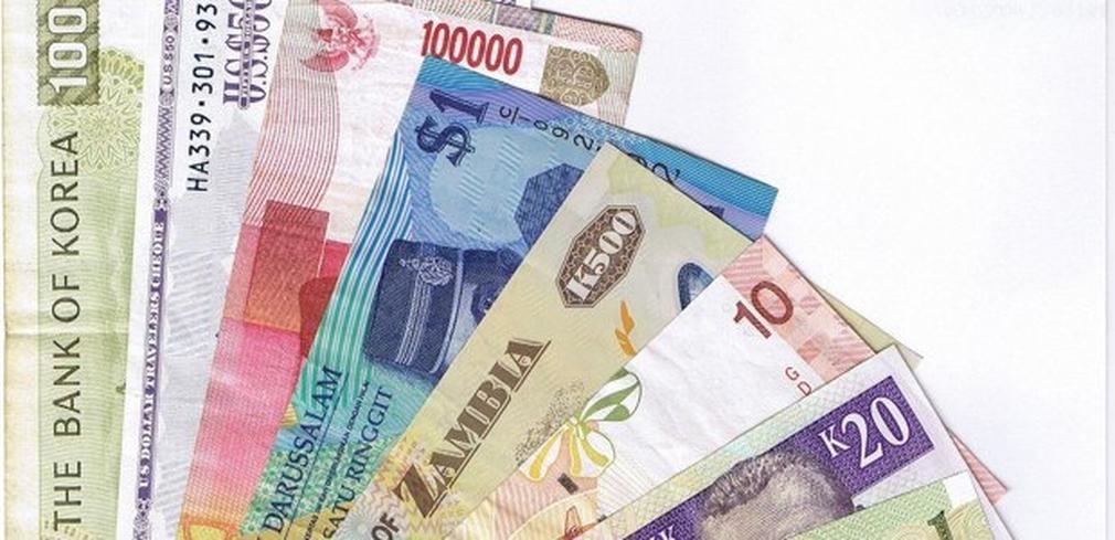 tax revenue increases
