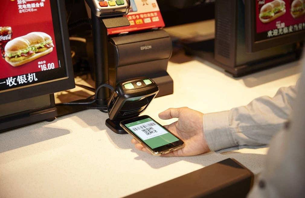 WeChat-Pay-mobile-payments-cashless-payments.jpg