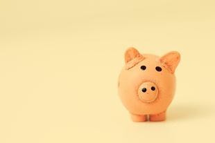 piggy bank edited
