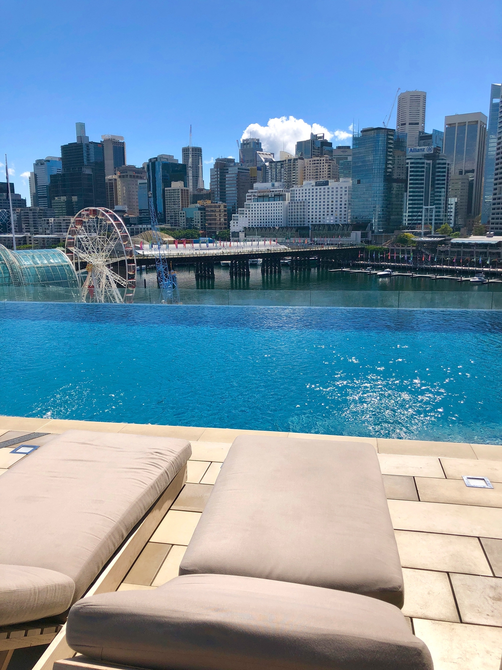 Sofitel-Darling-Harbour-Pool-View-Portrait.jpg