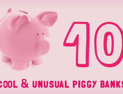 10-piggy-banks.jpg