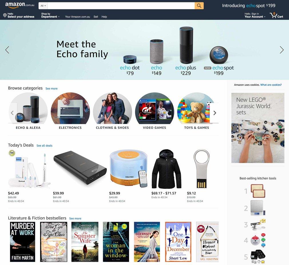 Amazon_AU_homepage_2018