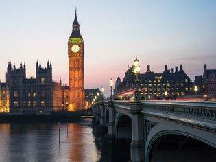 London-840x400.jpg