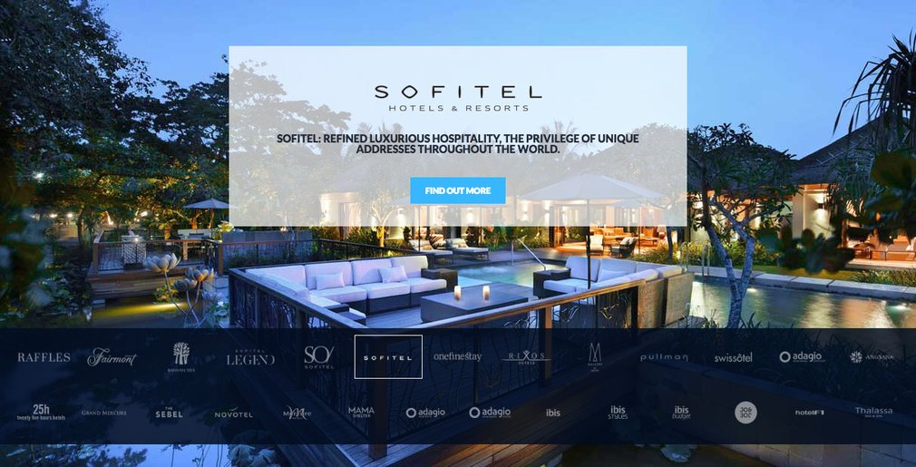 Sofitel-Accor-Hotels-Website.jpg