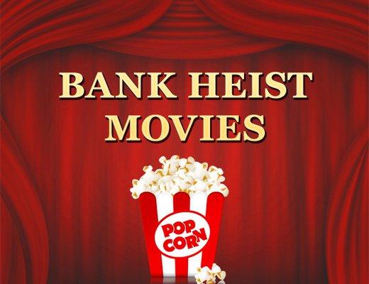 bank-heist-movies.jpg