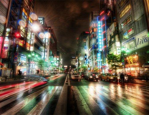 city-streets.jpg