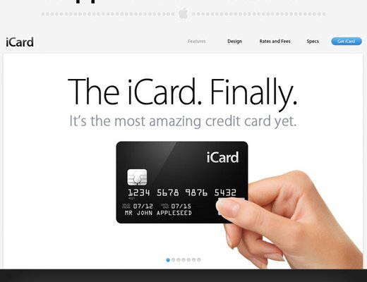 if-apple-made-a-credit-card-blog.jpg