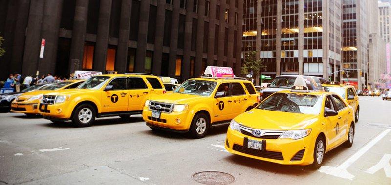 New-York-840x400.jpg