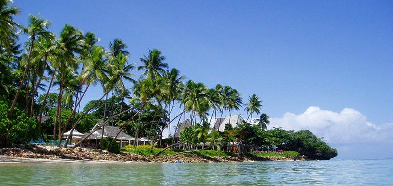 Fiji-840x400.jpg