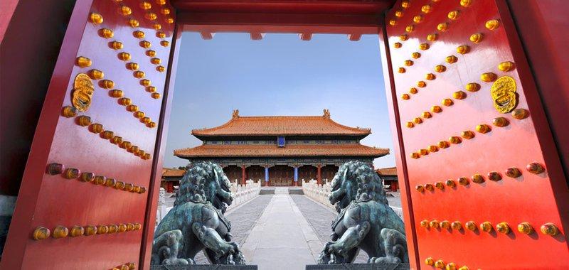 Beijing-840x400.jpg