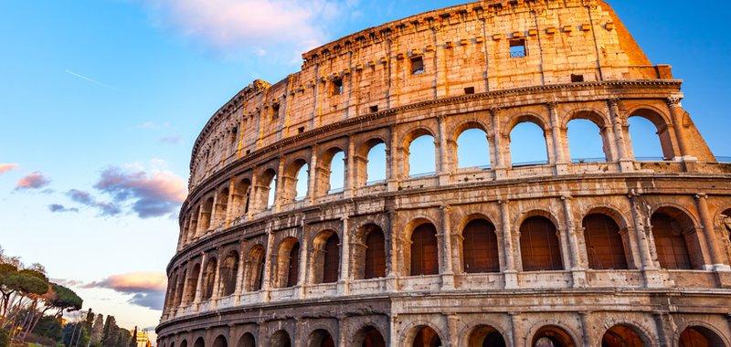 Rome-840x400.jpg