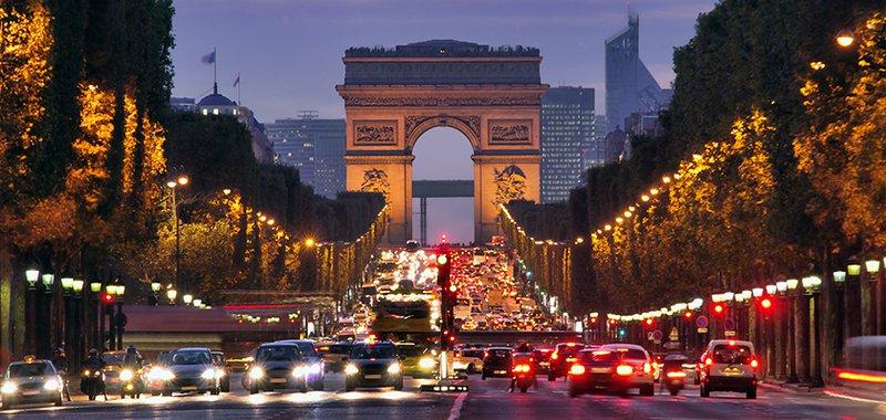 paris-840x400.jpg