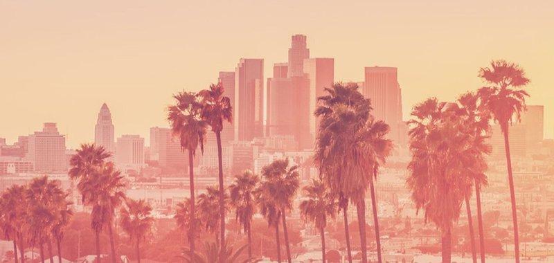 Los-Angeles-840x400.jpg