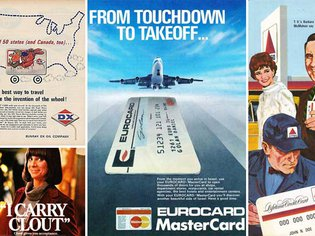 vintage-credit-card-ads.jpg