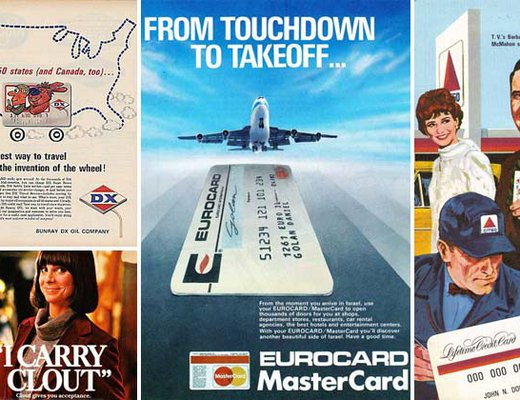 vintage-credit-card-ads.jpg