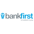 Bankfirst Credit Cards