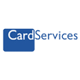 Card Services Direct Credit Cards