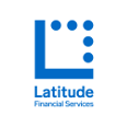Latitude Financial Services Credit Cards