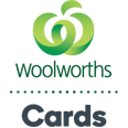Woolworths Credit Cards