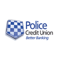 Police Credit Union Credit Cards