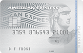 American Express Platinum Edge Credit Card Online Exclusive Offer