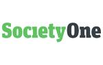 SocietyOne Personal Loan