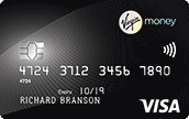 Virgin Money Low Rate Credit Card