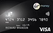Virgin Money Low Rate Credit Card