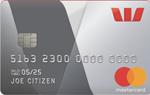 Westpac Low Fee Platinum Credit Card