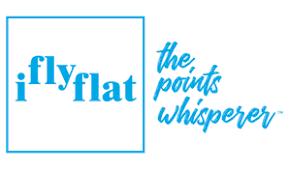 iFLYFlat