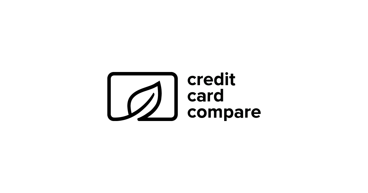 Balance Transfer Credit Cards | Compare the Best 0% Balance